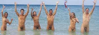 thai massasje haugerud nudist ferie